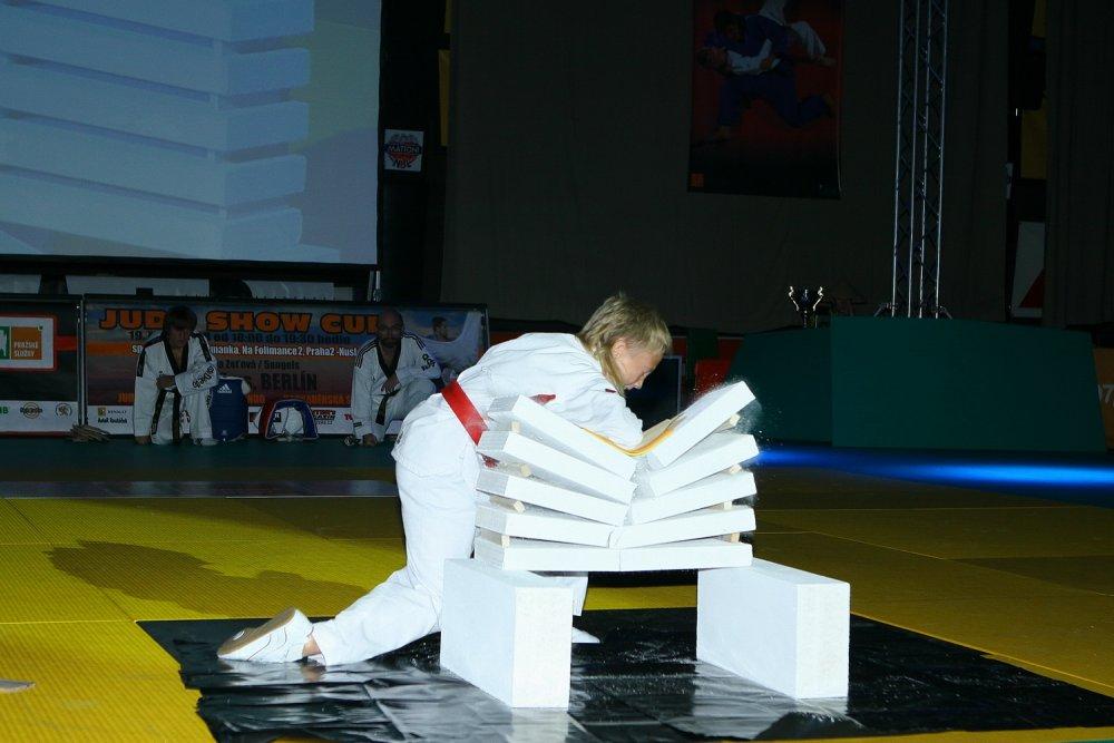 Program 2008